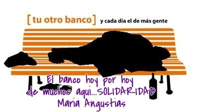 el banco de los españoles